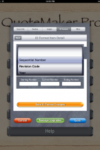 quotemaker_pro_ipad_custom_id_format_detail